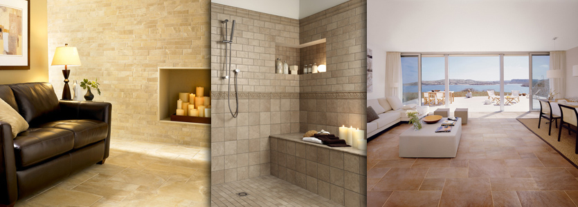 buy tile, ceramic tile, porcelain tile, granite tile, mosaic tile, glass tile, floor tile, wall tile