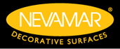 Nevamar countertops