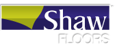 Shaw Floors, floor coverings, carpets, installation